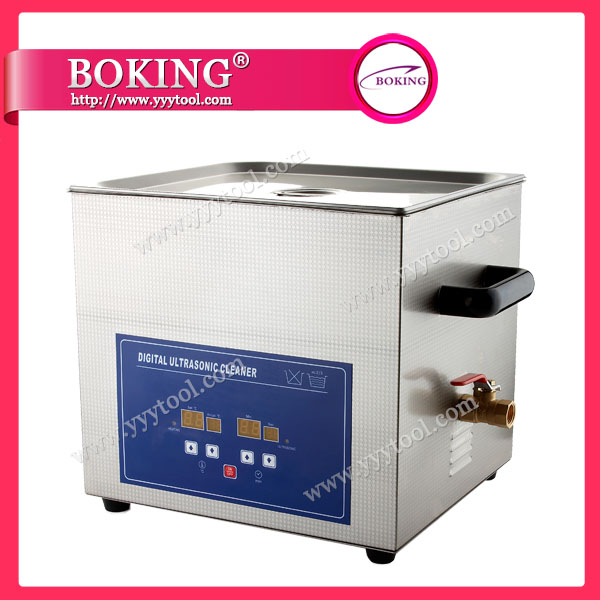 20 L Large Capacity Digital Ultrasonic Cleaner