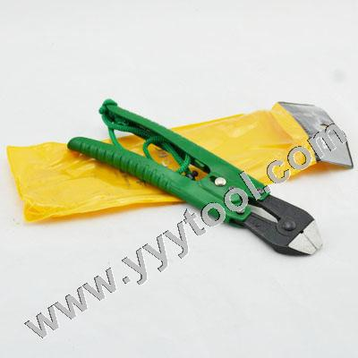 Three Peaks Straight Sprus Cutters