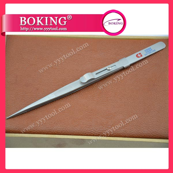 XFR Swiss Tweezer