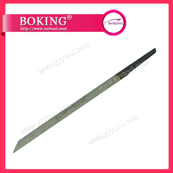 Carving Knife