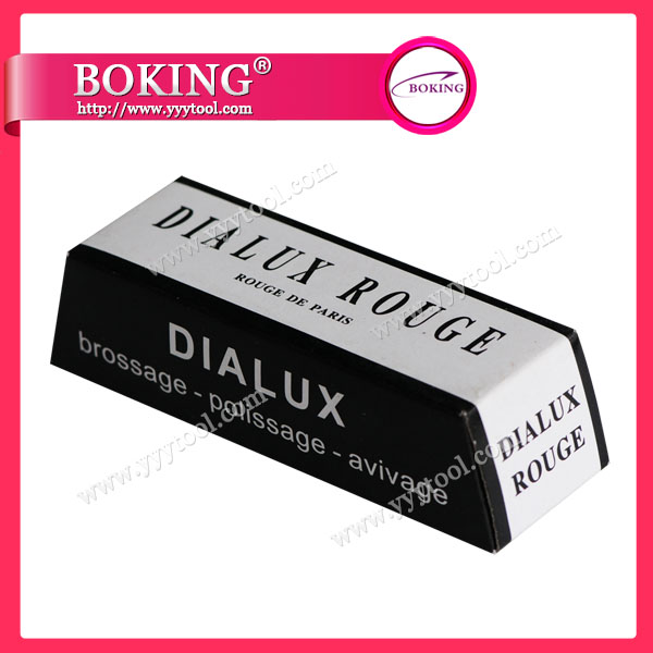 Dialux White Compound