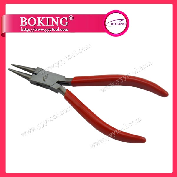 FD DICK Round Nose Pliers Made in Germany