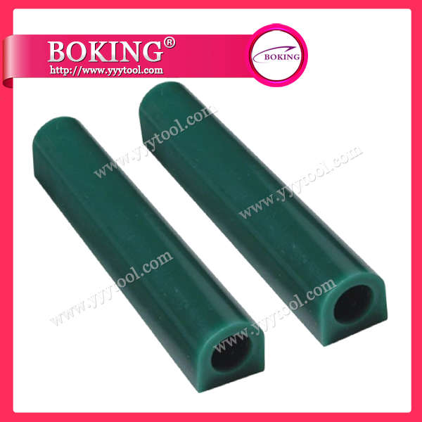 T-250 Wax Ring Tubes