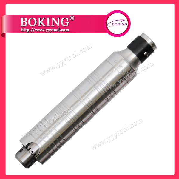 Foredom H30 Handpieces