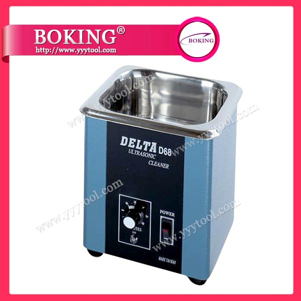 0.8L Ultrasonic Cleaner