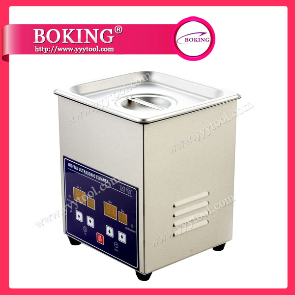 2.0L Ultrasonic Cleaner