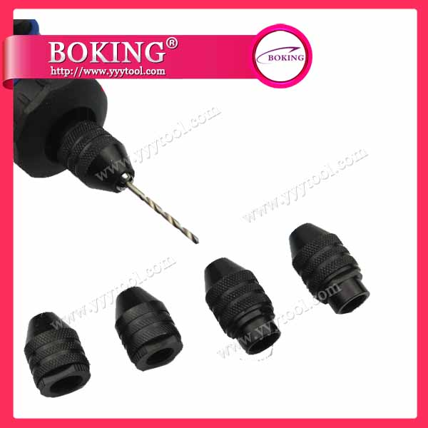 MINI Drill Collet