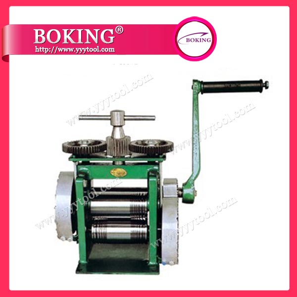 f-jewelry tools,jewelry making tools,BOKING INDUSTRY CO., LTD