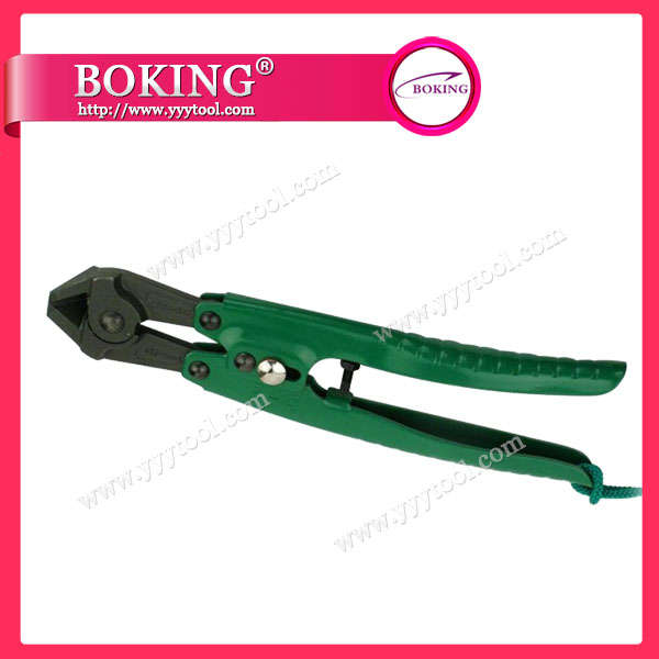 Three Peaks Side Sprus Cutters