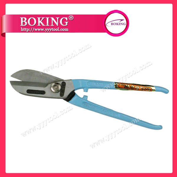 UK Blue Handle Cutters 8