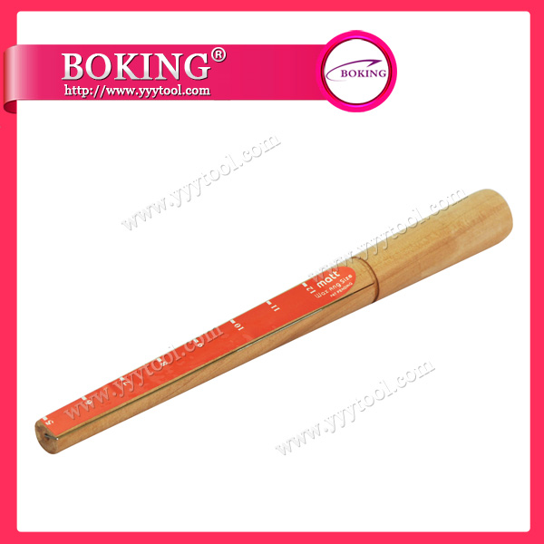 Wax Ring Stick