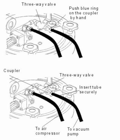 6 pin push on switch ac rocker switch wiring diagram